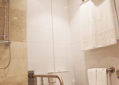 smart-room-Bathroom-2