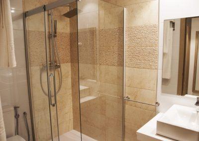 smart-room-Bathroom-3