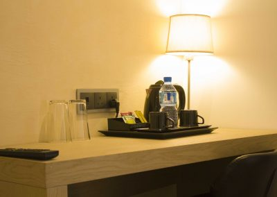 Room_Tea_Maker