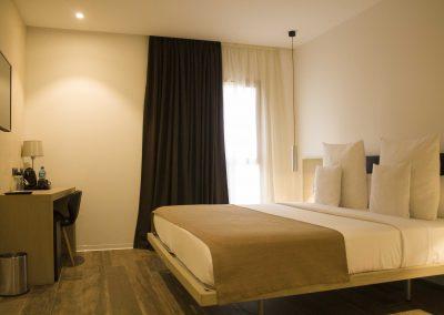 Smart_Room (2)