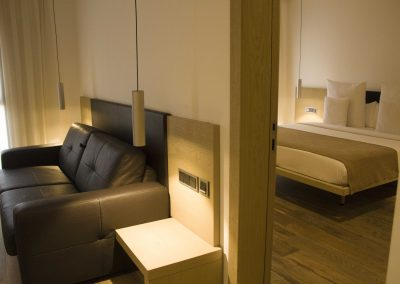 Suite_Sitting_Room_and_Room